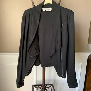 Two By Vince Camuto Blazer NWOT